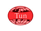 Tun Vehicle Spare Parts