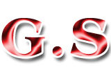 G.S Air-Conditioning