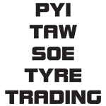 Pyi Taw Soe Tyre Trading Wheels, Tyres & Tubes