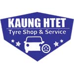 Kaung Htet Trailers (Vehicle)