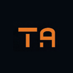 TA Resources Myanmar Co., Ltd. Lubricants