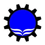 Myat Yadanar Tun Vehicle Spare Parts