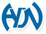 https://www.automobiledirectory.com.mm/digital-packages/files/a164d941-ac08-40d1-a224-af1f6ecc5f0f/Logo/Aung-Yadanar_Brakes-%26-Clutches_111_LG.jpg