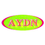 Aung Yadanar Vehicle Spare Parts