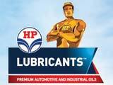HP Lubricants Vehicle Spare Parts