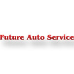 Future Auto Service Workshops