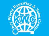 Key World Car Key Remote Systems