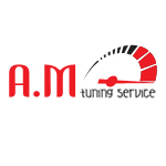 A.M Tuning Services Workshops