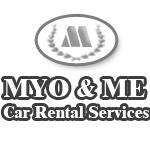 Myo & Me General Service Co., Ltd. Vehicle Rental