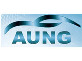 Aung Vehicle Spare Parts