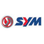 SYM Motorcycle & Spare part Novel Force Trading Co., Ltd. Batteries