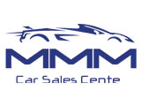https://www.automobiledirectory.com.mm/digital-packages/files/c28c75fb-7bea-4ffe-aadc-4e1d81de602a/Logo/Logo.jpg