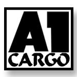 A1 Transportation Services