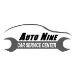 Auto Nine Workshops