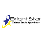Bright Star Vehicle Spare Parts