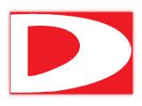 https://www.automobiledirectory.com.mm/digital-packages/files/ccb195a9-4e23-4393-8b82-3db069634e59/Logo/Logo.jpg