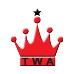 Taw Win Aung Co., Ltd. Heavy Machinery