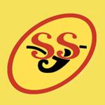 S.S.Y Vehicle Spare Parts