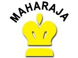 https://www.automobiledirectory.com.mm/digital-packages/files/d3a995e0-8a05-4028-8b1a-7a540611794d/Logo/Mahar%20Raja_Cushion%20%26%20Roof_Logo.jpg