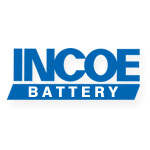 INCOE (Universal Tractor Co., Ltd.) Motorcycle Spare Parts
