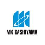MK (Yar Zar Tun Lin Trading Co., Ltd.) Brakes & Clutches