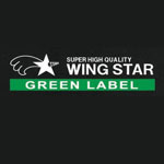 Wing Star Machinery & Spare Parts