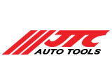 JTC Auto Tools Tools Equipment