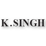 K.SINGH Air-Conditioning
