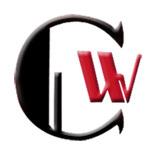 Win Cherry Co., Ltd. Batteries