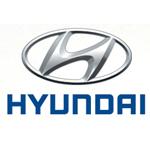 HYUNDAI Car/Truck Manufacturers/Dealers