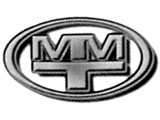 https://www.automobiledirectory.com.mm/digital-packages/files/e63ac632-d4ea-4981-bf67-30c7f2c66ad3/Logo/Logo.jpg