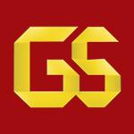 Gold Step Co., Ltd. (Shwe Pyi Thit) Shock Absorbers & Leaf Springs