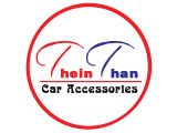 Thein Than Vehicle Spare Parts