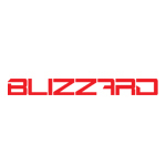 Blizzard Decorating Materials