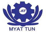 Myat Tun Vehicle Spare Parts