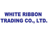 White Ribbon Trading Co., Ltd. Vehicle Spare Parts