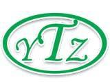Yar Zar Tun Lin Trading Co., Ltd. Machinery & Spare Parts