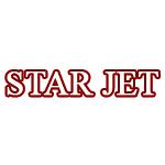 Star Jet Decorating Materials