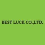 Best Luck Co., Ltd. Lubricants