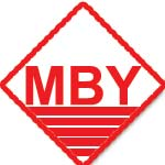 Miba Yake Vehicle Spare Parts