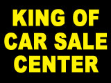 King of Car Sale Center Car Importers