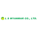 GLS Myanmar Co., Ltd. Wheels, Tyres & Tubes